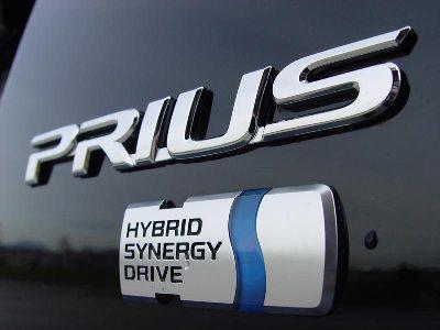 prius-badge